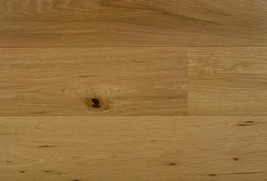 Prime Floors Kira Natural Oak