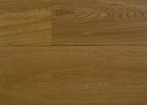 Prime Floors Travo Natural Oak