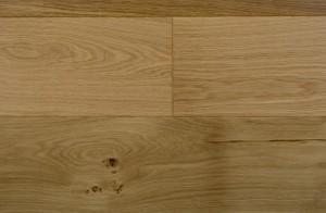 Prime Floors Carman Natural Oak