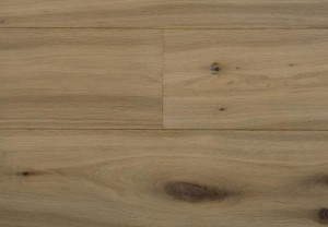 Prime Floors Warwick Coloured Oak