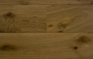 Prime Floors Kalberg Smoked Coloured Oak