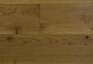 Prime Floors Ratley Natural Oak