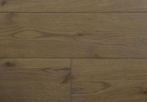 Prime Floors Charlbury Coloured Oak