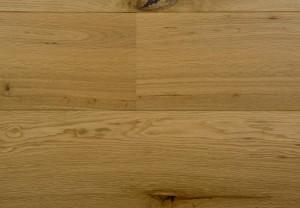 Prime Floors Warwick Natural Oak