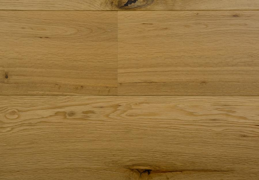 Hardwood floors for sale old hickory engineered mirage for Oak wood flooring for sale