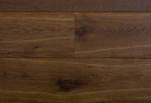 Prime Floors Albany Smoked Coloured Oak