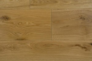 Prime Floors Radway Natural Oak