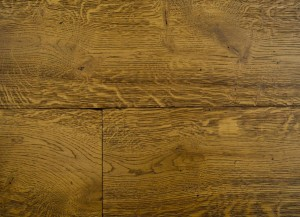 Prime Floors Harvest Oak - wide