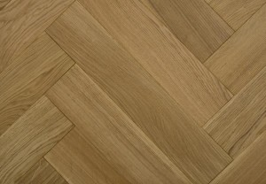 Prime Floors Traditional Herringbone Blocks