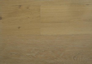 Prime Floors Harvest Oak
