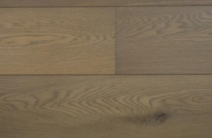 Prime Floors Ilan Coloured Oak