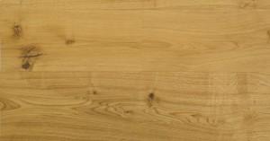 Prime Floors Charlbury Natural Oak