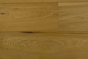 Prime Floors Ilan Natural Oak