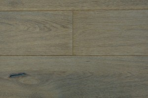 Prime Floors Almond Coloured Oak