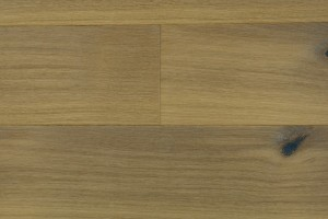 Prime Floors Amaretto Coloured Oak