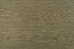 Prime Floors Antique Olive Coloured Oak