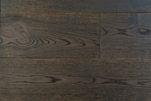 Prime Floors Expresso Coloured Oak