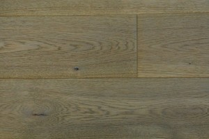 Prime Floors Latte Coloured Oak