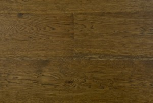 Prime Floors Old Honey Brown Coloured Oak