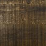 Prime Floors Shire Oak