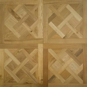 Prime Floors Tudor Parquet