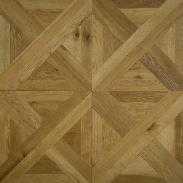 real wood and oak parquet flooring for sale prime floors