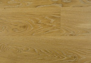Prime Floors White Washed Coloured Oak