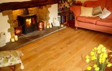 Prime Floors Natural Oak Banner 225x150